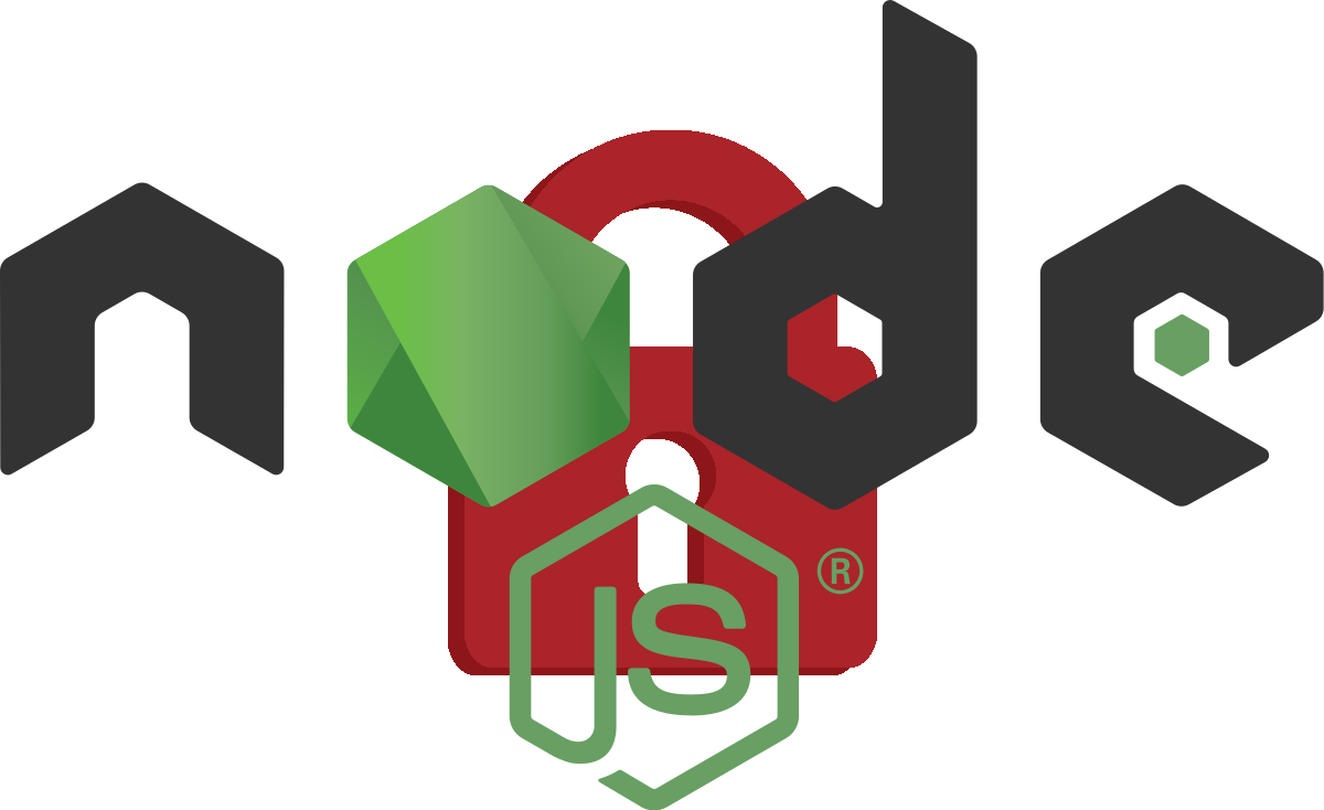 Static Application Security Testing (SAST) and Nodejs (with Gitlab CI)