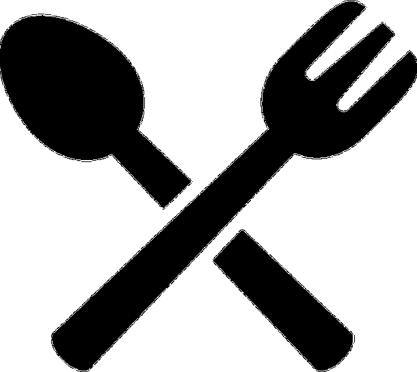 Git, fork, use: how do I?