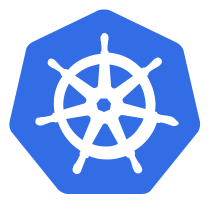 Changing the size of a persistent volume in Kubernetes 1.10 on GKE