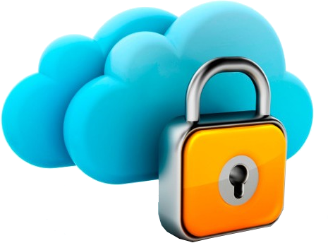 My webinar today on surprises in cloud security migration