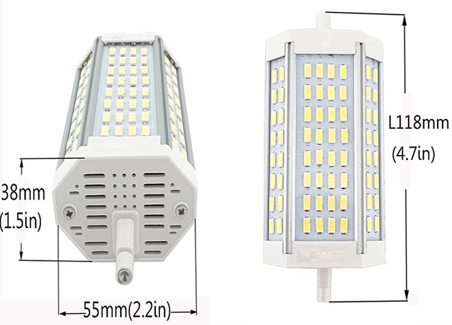 When the bulb costs more than the lamp…