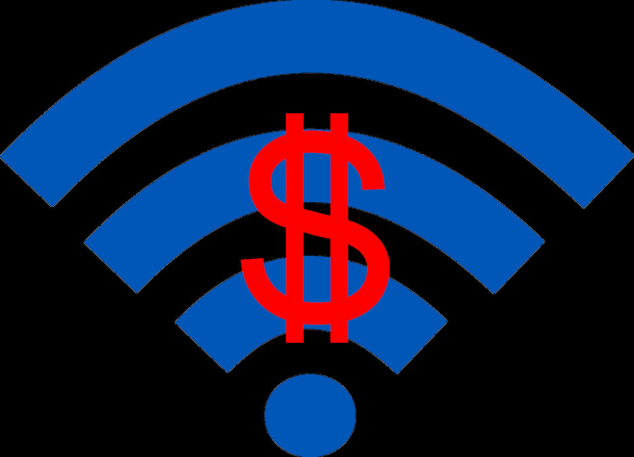 The digital divide: a policy proposal