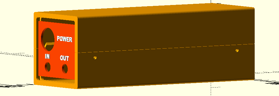 Bigger Badder Better Battery: Heated Handle Grips Gen 4